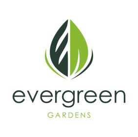 Evergreen Garden (Landscapes) Ltd